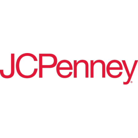 -JCPenney