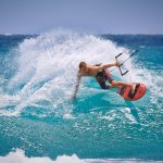 The Benefits of a kiteschool booking system